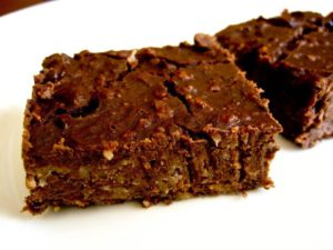 brownies-fittrecept